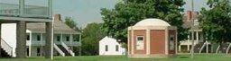Fort Scott National Historic Site