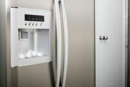 How Refrigerators Work