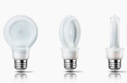 How LED Light Bulbs Work