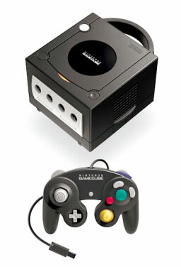 How GameCube Works