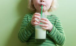 10 Drinks Your Kids Should Not Be Drinking