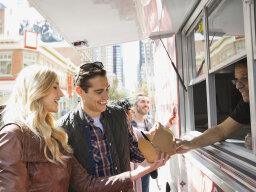 10 Unforgettable Street Food Destinations