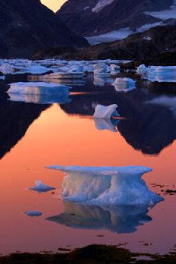 Is global warming irreversible?