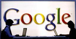 10 Useful Google Tools