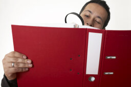 Quiz: Grammar Genius or Goon?