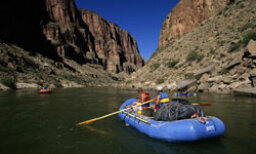 10 Tips for Grand Canyon Rafting Trips