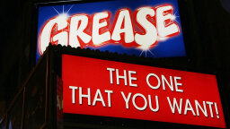 'Grease' Is the Word Quiz