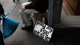 5 Causes of the Great Depression: Could It Happen Again?