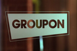 How does Groupon work?