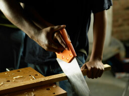 10 Hand Tools that Have Real Power