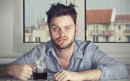 10 Myths About Hangovers
