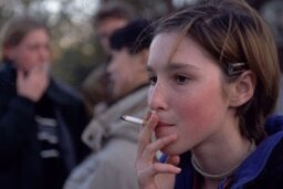 How to Tell If You're Addicted to Smoking