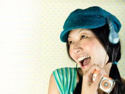 How Headphone Hats Work