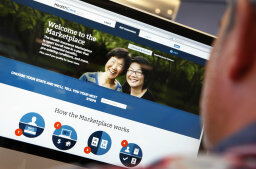 10 Myths About Health Care Reform