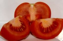 Forget Aspirin for Heart Health: Eat Tomato (Seeds) Instead
