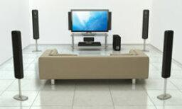 10 High-Tech Home Innovations