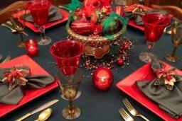 Top 5 Modern Christmas Decorating Ideas