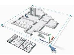 How Home Floor Plans Work