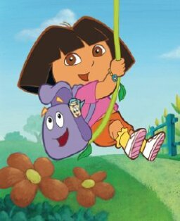 Ultimate Guide to Dora the Explorer