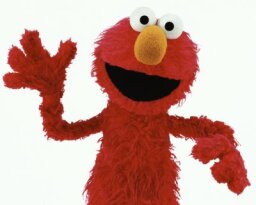 Ultimate Guide to Elmo
