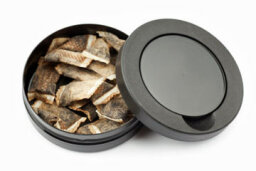 How Snus Works