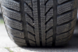 How Tires are Made