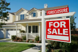 How to Buy a Foreclosed Property