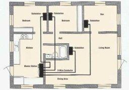 How to Install a Home Intercom System