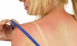 Quick Tips: SPF Numbers