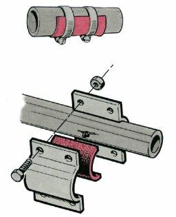 How to Repair Plumbing Pipes