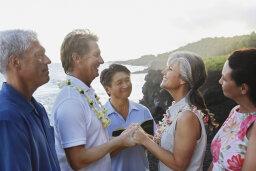 10 Creative and Cost-saving Wedding Invitations