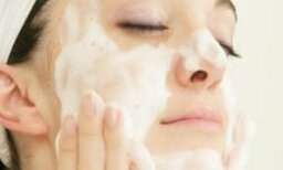 Soothing Super-stressed Skin