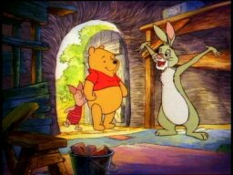 Ultimate Guide to Winnie the Pooh