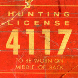 How Hunting Licenses Work