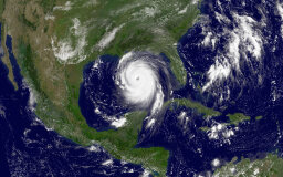 Why are hurricanes with female names deadlier than ones with male names?