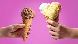 What's the Difference Between Ice Cream, Gelato, Frozen Yogurt and Custard?