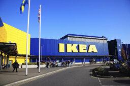10 IKEA Etiquette Rules