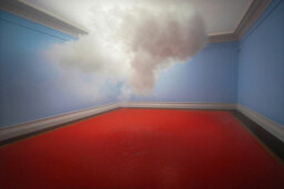 How Indoor Clouds Work
