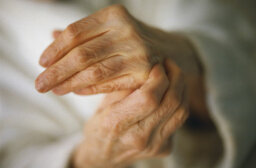 10 Old Wives' Tales About Your Health
