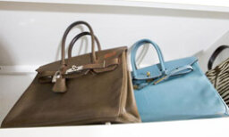 Bags: What are the best investment pieces?