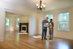 How much return on my investment can I expect from a remodel?