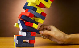 5 Things Jenga Can Teach Us About Structural Engineering