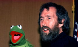 The Master of Muppets: Jim Henson Quiz