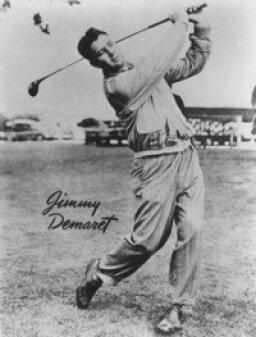 Jimmy Demaret