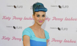 10 Fashion Lessons We Can Learn From Katy Perry