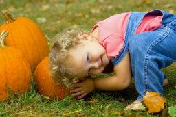Kid-friendly Thanksgiving Foods 101