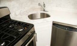 How savvy are you at selecting the best kitchen appliances? [QUIZ]