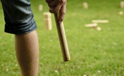 How Kubb Works