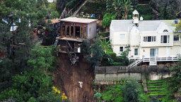 How Landslides Work