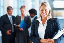 How Leadership Training Works